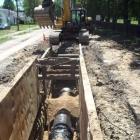 09-0374-installing-30-inch-watermain-c
